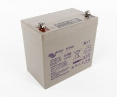 Batterie Victron AGM 12V 22Ah