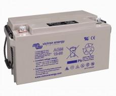 Batterie Victron AGM 12V 90Ah