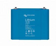 Batterie Victron Lithium LiFePO4 - BMS - 12,8V - 90Ah