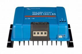 Régulateur de charge MPPT Victron 150/85 Tr- 12 à 48V