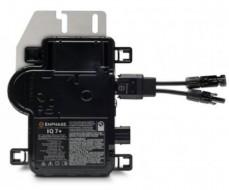 Micro-onduleur Enphase IQ7+