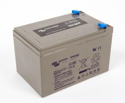 Batterie Victron AGM 12V 8Ah