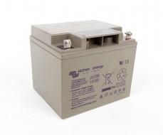 Batterie Victron AGM 12V 38Ah