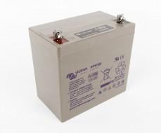 Batterie Victron AGM 12V 60Ah