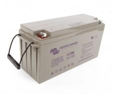 Batterie Victron AGM 12V 165Ah