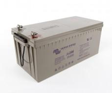 Batterie Victron AGM 12V 220Ah