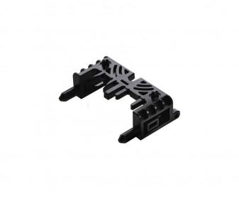 Micro Onduleur Pour Panneaux Photovolta 239 Ques