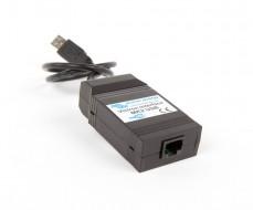 Interface Victron MK2-USB - Ve.Bus vers USB