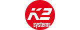 K2Systems