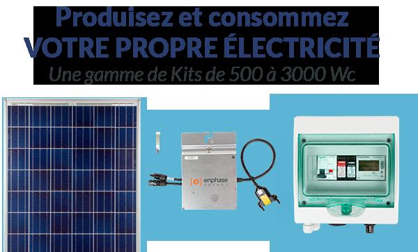 consommez-et-produisez-votre-propre-electricite